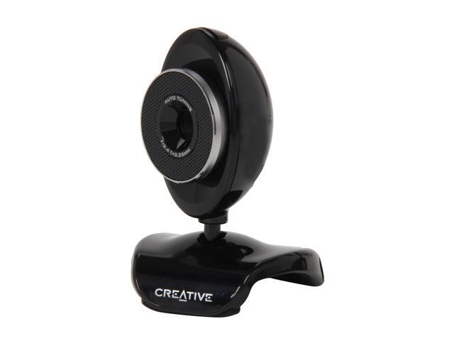 CREATIVE VF0410 LIVE! CAM VIDEO IM PRO WEBCAM WINDOWS 8 DRIVERS DOWNLOAD