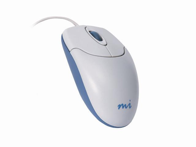 PD430P MOUSE WINDOWS DRIVER