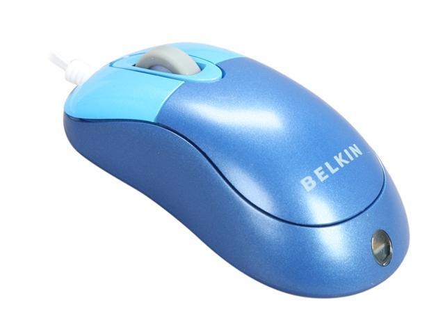 BELKIN RETRACTABLE MOUSE F5L016-USB DRIVERS FOR WINDOWS 7