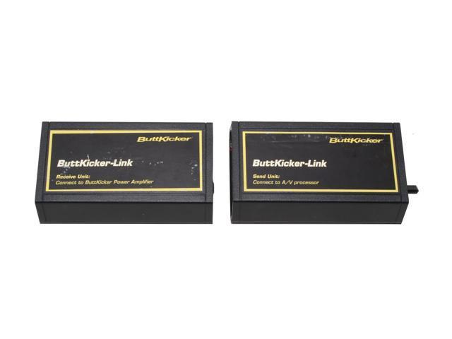 ButterKicker BK-LINK JOYSTICK - Newegg com