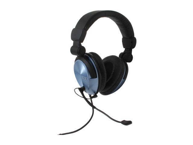 f363a0846a0 TRITTON AX360 Coaxial & Fiber Optic Connector Circumaural True 5.1 Digital  Audio Gaming Headset
