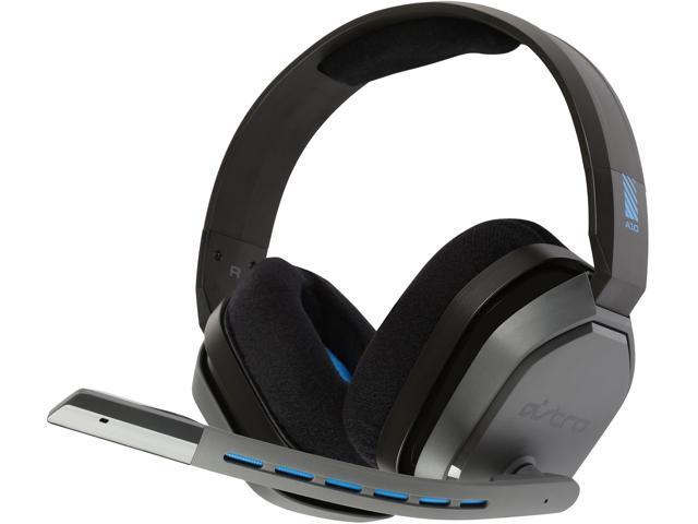 elegant appearance top-rated quality wholesale online ASTRO Gaming A10 Gaming Headset - Blue/Black - Newegg.com