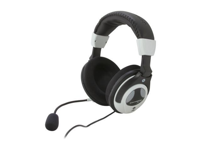 ear force x11 turtle beach