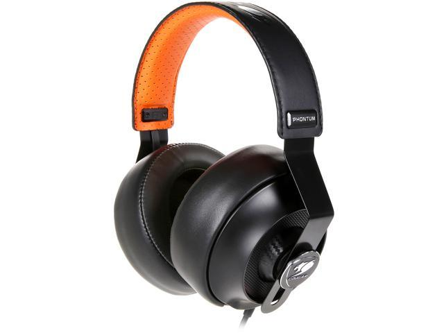 2d790fa9ef5 COUGAR Phontum Gaming Headset - Newegg.com