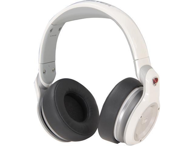 77a974ee8df Monster N-Pulse NC MH NPU OE WH CU WW Over-Ear DJ Headphones