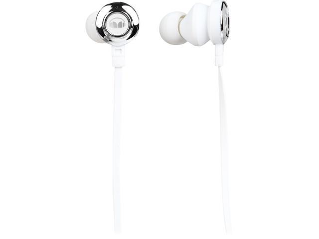 Monster high headphones for kids - headphones with mic for kids