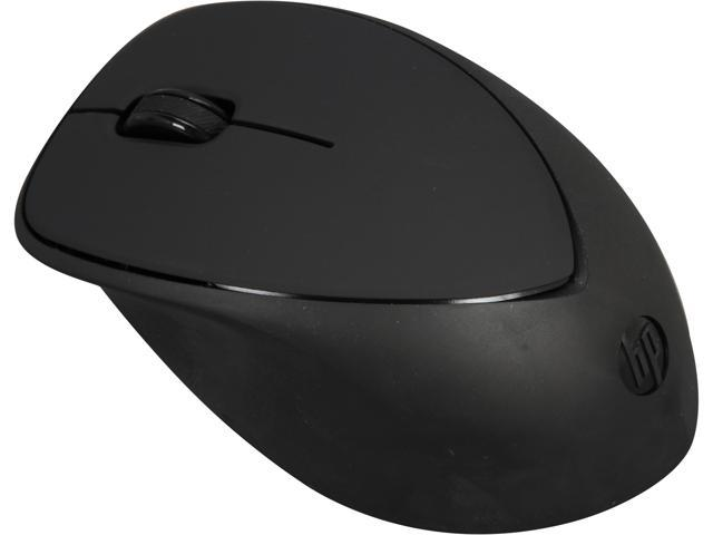 HP BLUETOOTH MOUSE X4000B DRIVERS (2019)