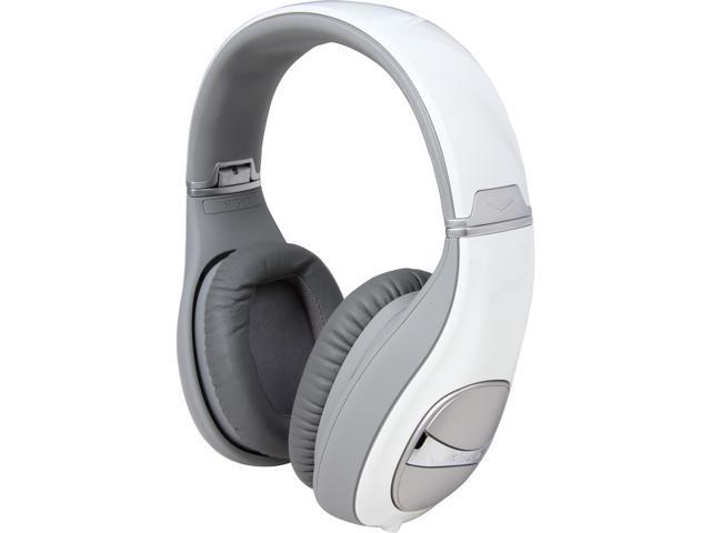 07c38709f60 Klipsch Status Over-Ear Headphones White - Newegg.com
