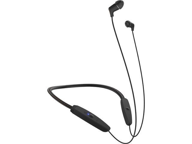 Refurbished: Klipsch In-ear Wireless Bluetooth Headphones (Brown)
