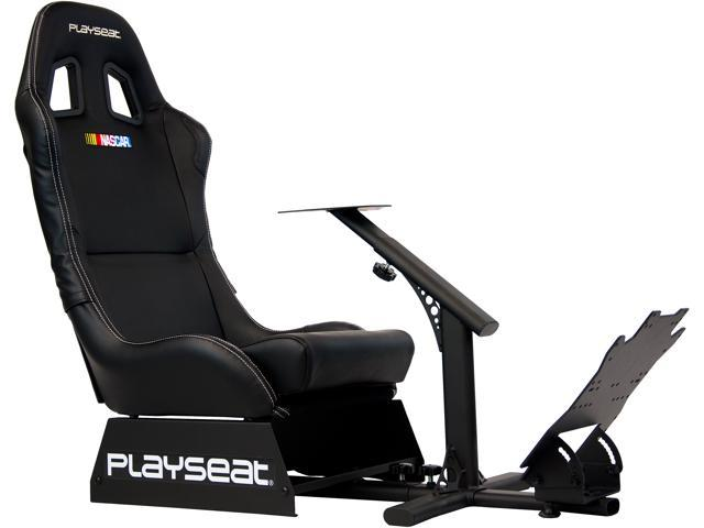 Playseat Challenge NASCAR Edition Gaming Chair