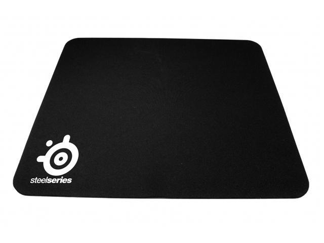 958de55605b Steelseries Qck Gaming Mouse Pad (Black) - Newegg.com
