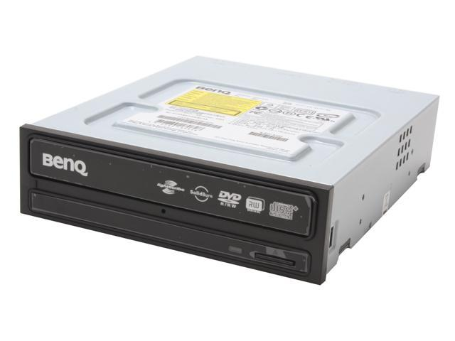 BENQ DVD-ROM 16X WINDOWS 7 DRIVERS DOWNLOAD (2019)