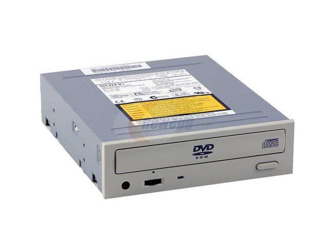 SONY DVD-ROM DDU1613 TREIBER WINDOWS 7