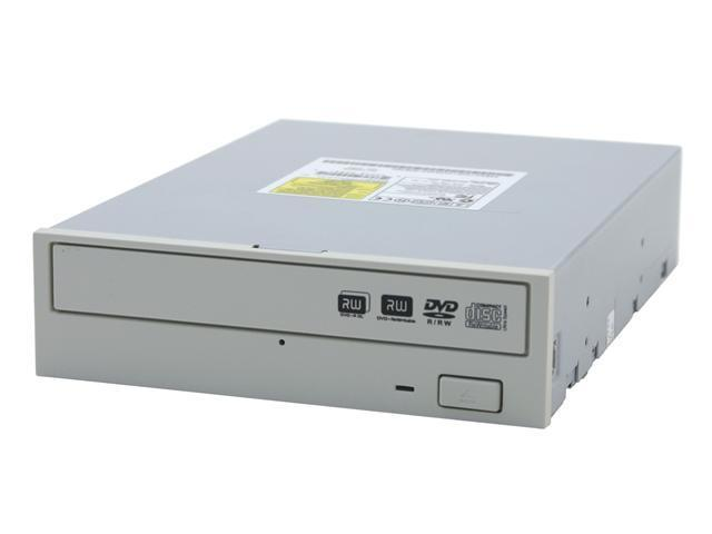 BENQ DVD-ROM 16X TREIBER WINDOWS XP