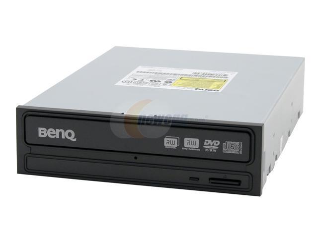 Acer DW 1620 Driver