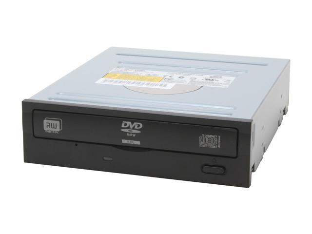 Lite-on Dvdrw Shw-160p6s Driver For Mac