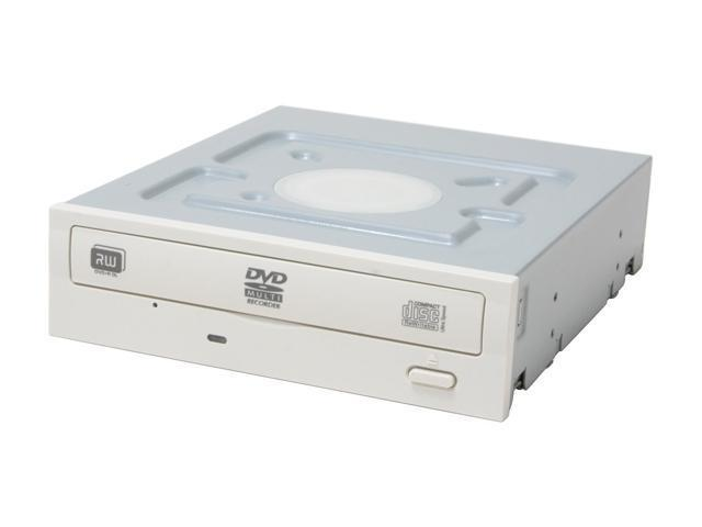 LITE-ON LH-18A1P DRIVERS FOR MAC