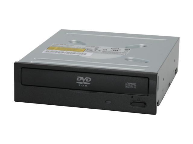 PLDS DVD-ROM DH-16D2S WINDOWS 7 X64 DRIVER