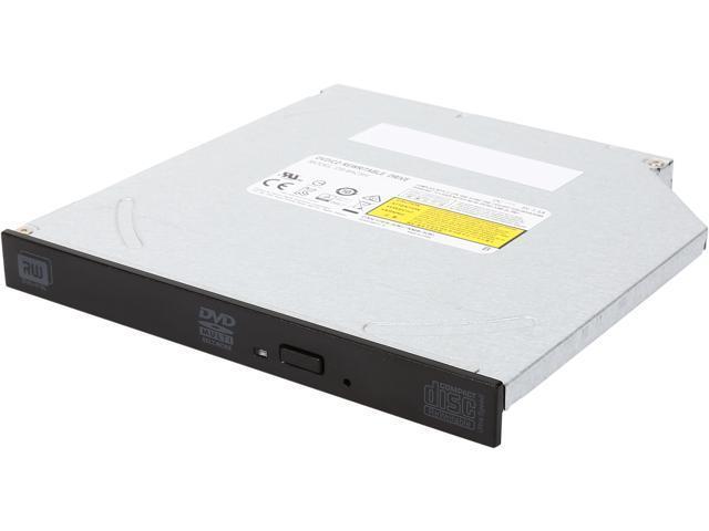 DELL DIMENSION 8300N LITEON CD-ROM TREIBER HERUNTERLADEN