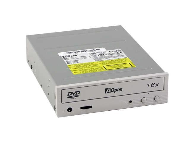 AOPEN DVD 1648 AAP PRO WINDOWS 7 64 DRIVER
