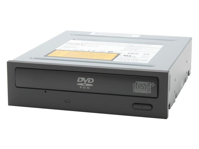 SONY CD-RW CRX320EE WINDOWS VISTA DRIVER