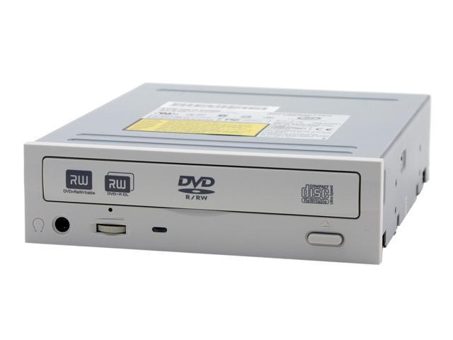 LITE-ON DVDRW SOHWS - download driver FOUND