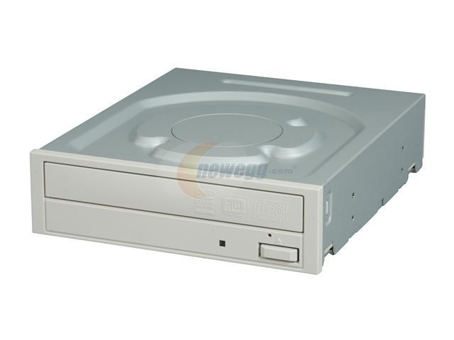 driver optiarc dvd rw ad-7240s ata device