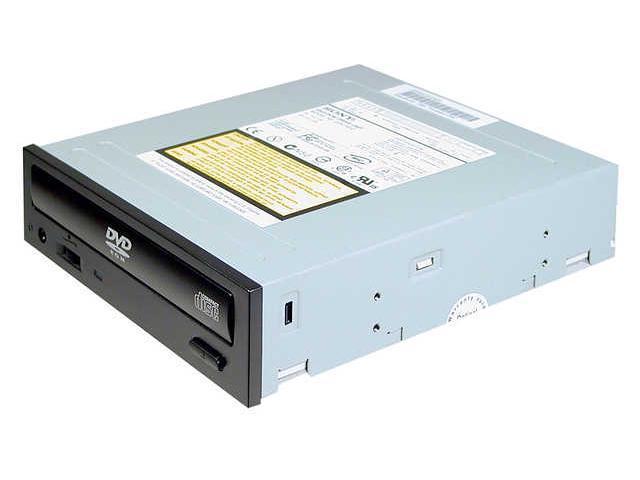 DVD ROM DDU1612 TREIBER WINDOWS 8