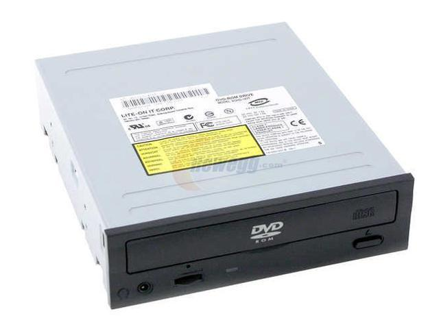 SOHD 167T DRIVER WINDOWS XP