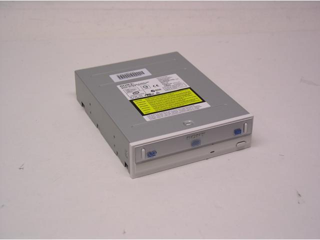 SONY DRU530A DVD-RW DISC WINDOWS 7 DRIVERS DOWNLOAD