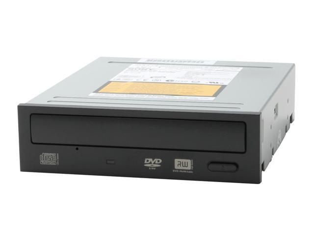 Sony dvd rw dw-q120a driver.