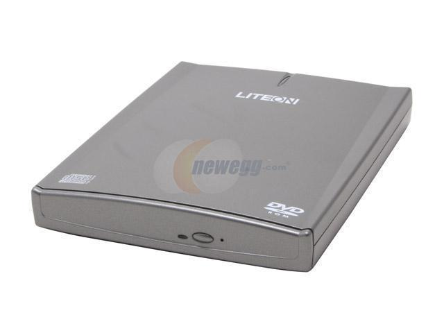 LITE-ON CD-ROM LSC-24082KX SLIM COMBO WINDOWS 8 DRIVER DOWNLOAD