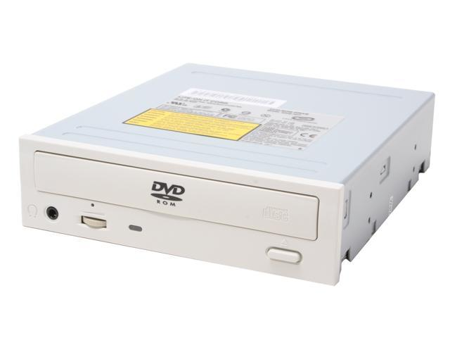 LITEON SOHD-167T WINDOWS XP DRIVER DOWNLOAD