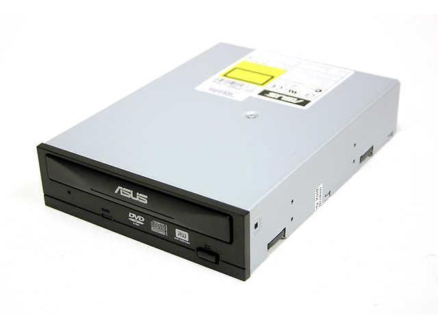 ASUS DRW-0804P DRIVER FOR WINDOWS DOWNLOAD