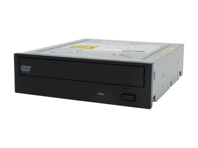 Asus DVD-E818A Driver