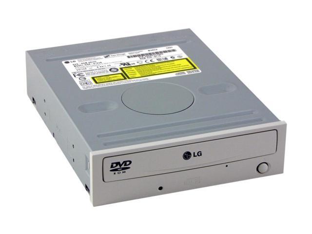 DVD-ROM GDR8163B LAST DRIVERS DOWNLOAD