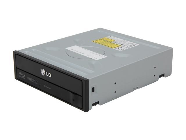 MATSHITA DVD ROM SR 8587 WINDOWS 7 X64 DRIVER DOWNLOAD