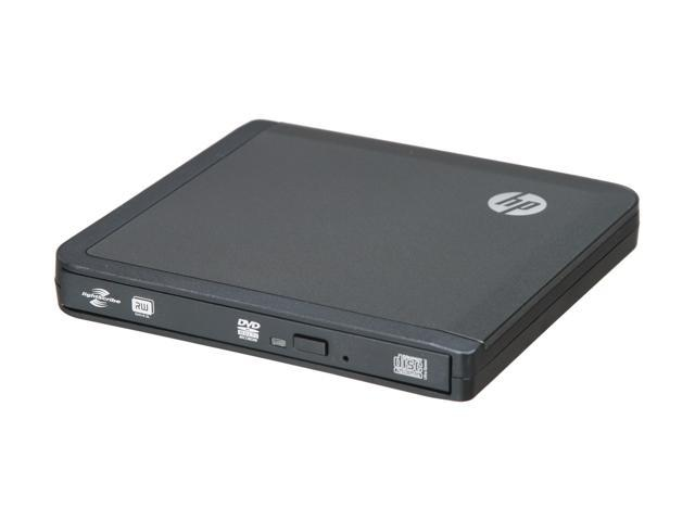 HP DVD557S DVD WRITER DRIVERS WINDOWS XP