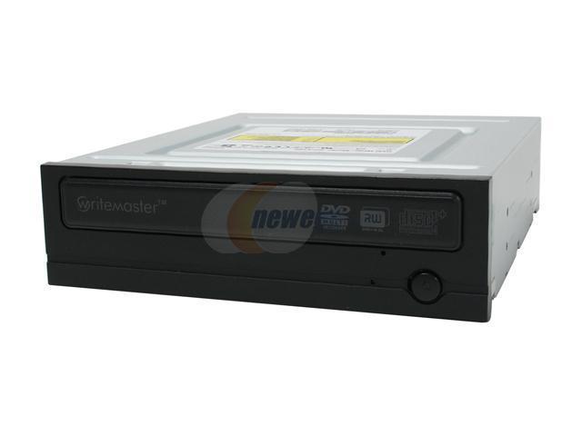 SAMSUNG DVD WRITER SH-S182D DRIVERS FOR WINDOWS VISTA