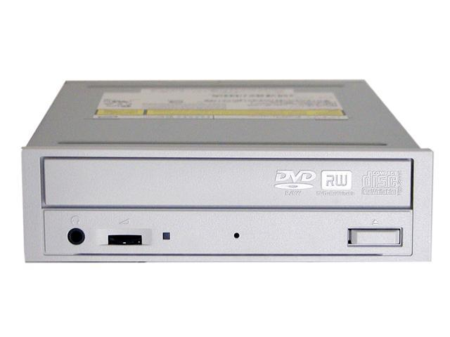 DVD RW 1300A WINDOWS 7 DRIVER