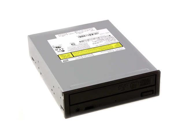NEC ND-2510A DRIVER FOR MAC