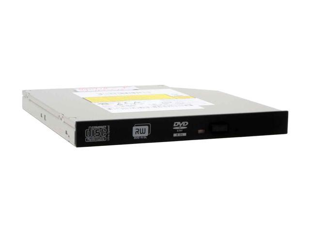 OPTIARC DVD RW AD 5540A DRIVERS FOR MAC DOWNLOAD