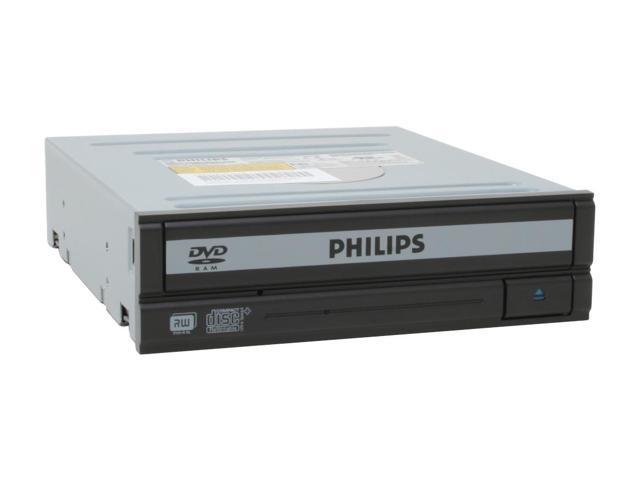 driver atapi dvd dual 8x 16 x