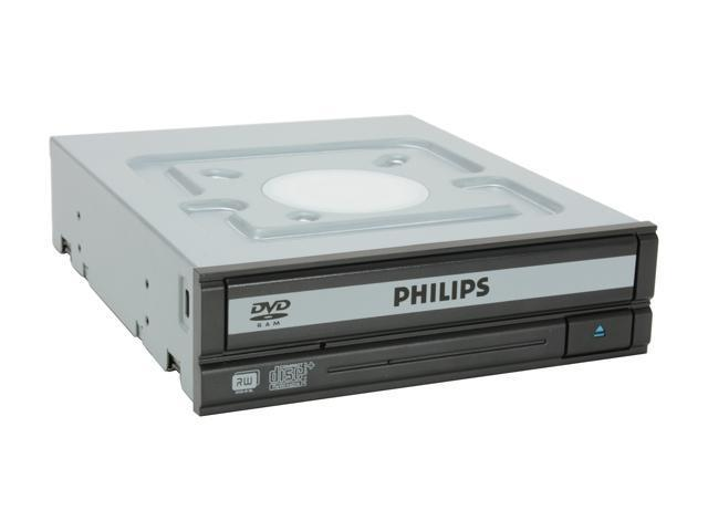Philips SPD2513BD
