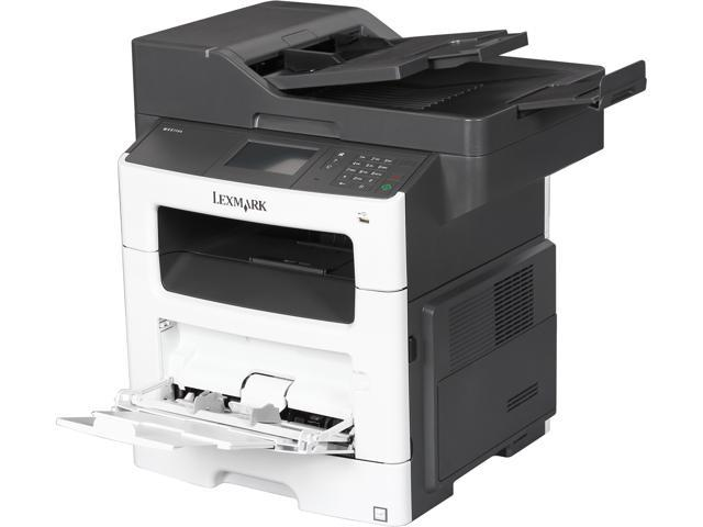 LEXMARK MX510 MFP XPS V4 WINDOWS 10 DRIVER DOWNLOAD
