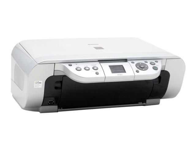 CANON PIXMA MP460 DRIVERS DOWNLOAD FREE