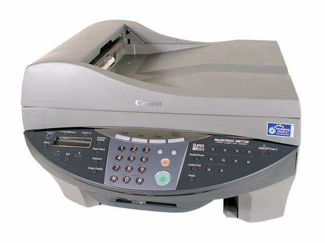 MP730 SCANNER DRIVERS FOR WINDOWS DOWNLOAD