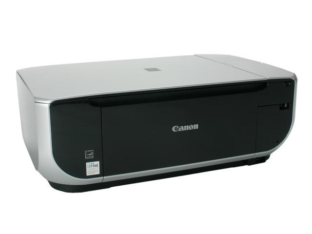 CANON MP470 SCAN DRIVERS FOR WINDOWS DOWNLOAD