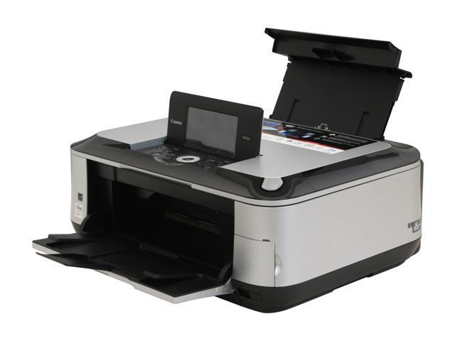 canon pixma mp620 2921b002 printer newegg com rh newegg com Canon PIXMA MP620 Printer Driver Canon PIXMA Ink Absorber