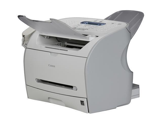 canon faxphone l170 9400a025aa fax newegg com rh newegg com canon fax l170 user manual canon i-sensys fax-l170 user manual